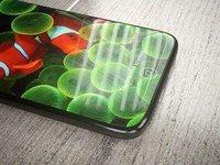 【钛晨报】Touch ID难题或导致iPhone 8 延迟上市