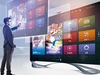 互联网电视优势不再,2000万出货量将成行业分水岭