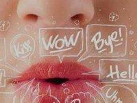 当人工智能学会了唇语识别,究竟意味着什么?