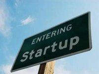 从产品模式到核心资产,创业公司如何快速进化?