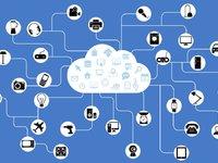 手机为基础的IoT布局已经失效,下一代操作系统是什么模样?