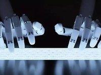 """小冰作诗还停留在""""工匠阶段"""",在弱人工智能时代意义不大"""