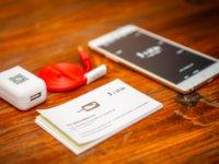 """供应链在别人手中,国产手机品牌只能算""""半个崛起"""""""