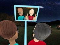 "VR社交用户活跃度极低,创业者需要""从长计议"""