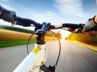 【钛晨报】共享单车专业委员会在上海成立,ofo等企业代表入选副主任委员