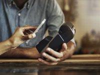 苹果、华为、小米等厂商为何会在支付大战中输给微信、支付宝呢?