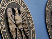 勒索病毒蔓延,微软为何要炮轰NSA?