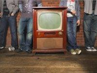 乐视推共享电视,梁军:共享单车门槛太低 | 钛快讯