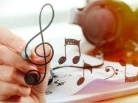 腾讯拿下环球音乐版权,产业发展之外成本也提高了