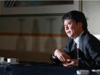 孙宏斌:老贾(贾跃亭)还是乐视的核心,我没有谋求控制权