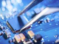 联发科聚焦中低端芯片市场,不是选择而是无奈