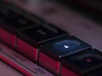 企业纷纷入局 UGC 短视频,背后的原因是什么?