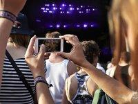 国产手机忙着拼摄像头数量,但这真的能提升拍照效果吗?