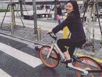 共享单车开始与信用挂钩,但有三个问题值得担忧