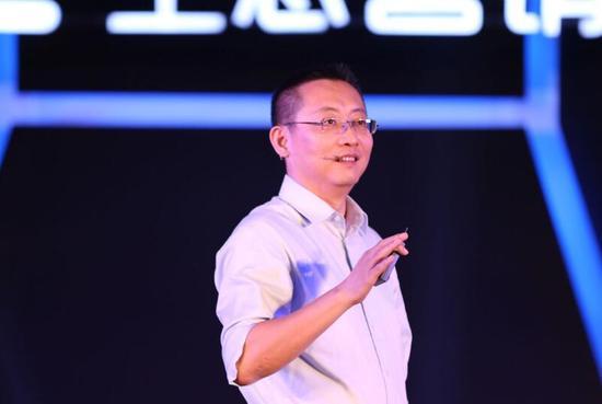 Liang Jun