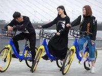 【观点】IPO是一种病,毛利92%的共享单车可千万别倒在上市路上