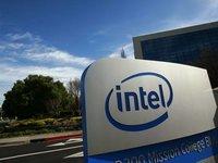 被三星赶超,一直在存储芯片业务上摇摆的Intel要尽快做出选择了