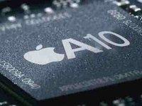 AI芯片会成为手机厂商争夺下一轮话语权的新武器吗?