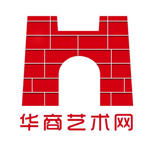 华商艺术网