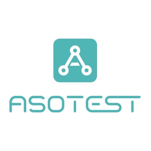 ASOTest