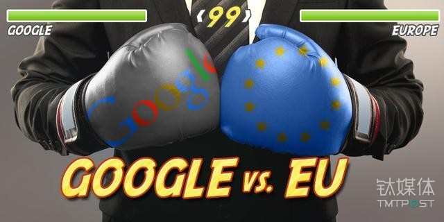 Months after Google monopoly case will result, billions of dollars fine waiting for   list on May 23, bad news