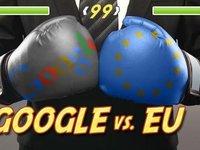 谷歌垄断案数月后将出结果,上百亿美元罚款在等待 | 5月23日坏消息榜