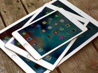 """尴尬iPad:不断""""变脸"""",尽成无用功"""