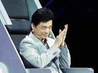 【观点】争议崔永元:你大爷永远是你大爷