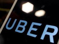 """【钛晨报】Uber解聘无人驾驶负责人,为谷歌司法纠纷""""关键""""人物"""