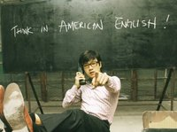 """想做知识网红的你,应该先去""""学英语"""""""