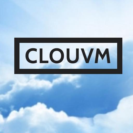 Clouvm