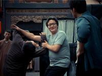 """徐皓峰放弃《刀背藏身》导演署名,""""自弃""""背后是怎样一场博弈?"""