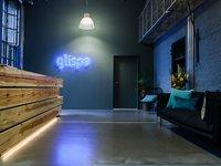 替共享单车投放移动广告的Glispa,在服务广告主和开发者上攒了这些经验