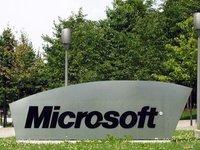 连续收购、投资网络安全公司,微软想从以色列买到什么?