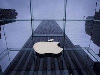 【钛晨报】文件揭示巴菲特增持苹果股票至192亿美元,成第二大重仓股