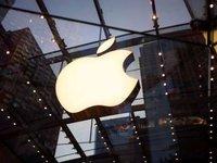 【钛晨报】《福布斯》品牌榜:苹果居首,前四名均为科技公司