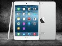 遵循优势劣汰的法则,iPad mini 或要成为历史了