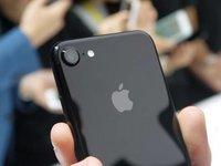 大中华区营收再下滑,苹果为何还是搞不定中国市场?
