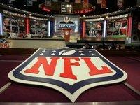 收视率碾压NBA季后赛,NFL选秀大会是如何变成一台吸金机器的?