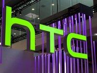 面对改换战略的Google,HTC还会选择投诚么?