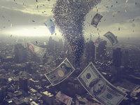 今年一季度全球一级市场投资人龙虎榜,经纬中国横扫 | 乐通在线娱乐Pro独家