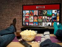 戛纳与Netflix的矛盾背后,是传统院线与新媒体之间的生死博弈