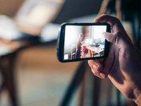 微博故事,能帮微博在短视频赛跑中扳回一局吗?