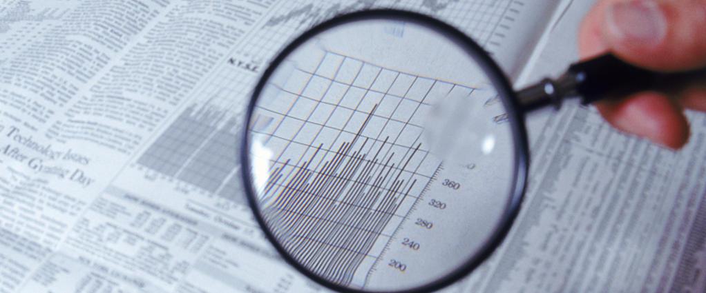 2017第一季度医疗领域投融资数据解析|医疗投融季报
