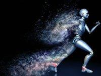 【书评】《智能革命》:百度会成为中国互联网第一家出局的巨头吗?