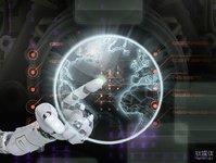【书评】《产品改变世界》:未来两年,人工智能领域面临四大机遇窗口