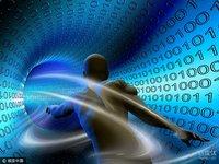 【书评】《智能革命》:数据如何左右时代?