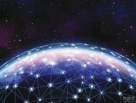 【书评】《数字货币时代》:拜占庭将军问题的解决方案