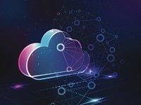 【乐通在线娱乐】云计算浪潮中,企业级物联网云平台扮演着怎样的角色?