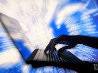 微软:勒索病毒肆虐是因美国政府私藏漏洞 | 5月15日坏消息榜